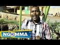 Kuruga Wa Wanjiku - Kuainjakwo (Official Video)