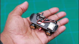 Amazing Idea | Robot skate