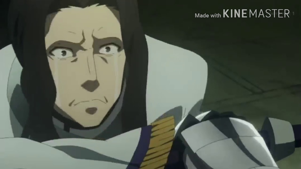 Fate Apocalypse ジル・ド・レが...