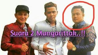 Gambar cover Percuma Do Live || Anju Trio ( Mulia Cafe Jakarta )