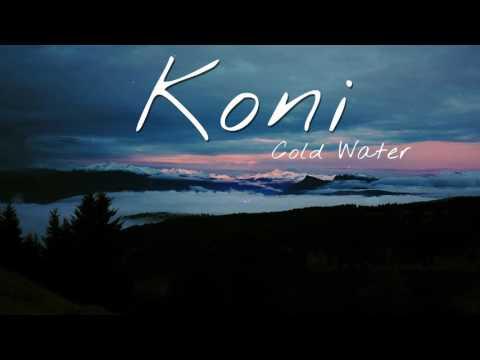 Major Lazer - Cold Water (Koni Remix ft. Lea Beiley, Strøm, J.Roosevelt & Ezy Lima)