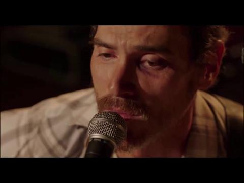 Sing Alone, Ruddelerss - Subtitulada en Español