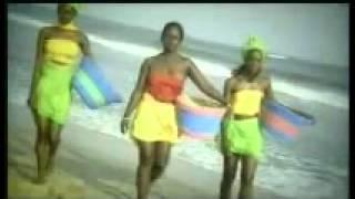 kojo-antwi-me-dofo-pa-youtube