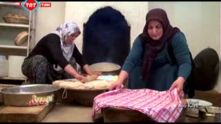 Lezzet-i Şahane 25.Bölüm Zeynep köyü