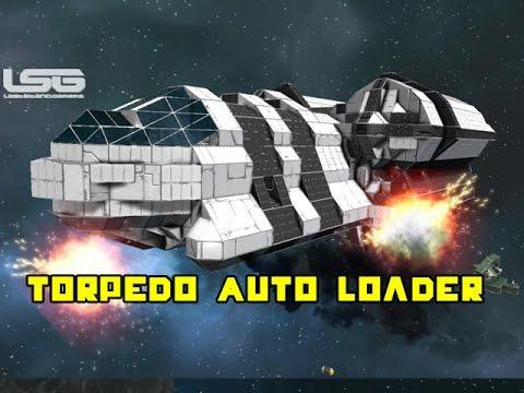 METHOD-1 is a giant robot that&#39-s a cross between Alien&#39-s Power ...
