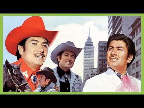 En la casa de mi suegra - Rafael Buendia (El Compositor de los Pobres)