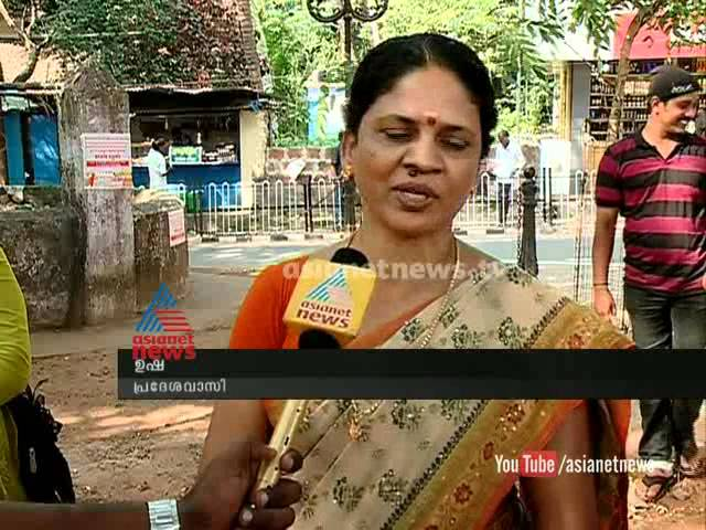 മാഹിയെ വലിച്ച് കേരളത്തിന്റെ ഡ്രൈ ഡേ :keralites move  to Mahe to celebrate Dry Day
