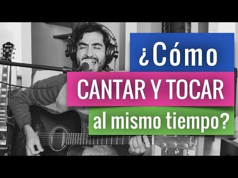 Escuela de Cocina Saladmaster/BIOEX en Madrid de YouTube · Duração:  4 minutos 21 segundos