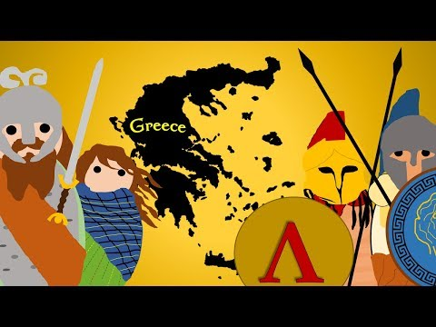The Celtic Invasion of Greece and the Second Battle of Thermopylae
