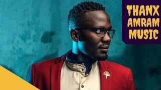 Thanx Amram - Ekyisa - music Video