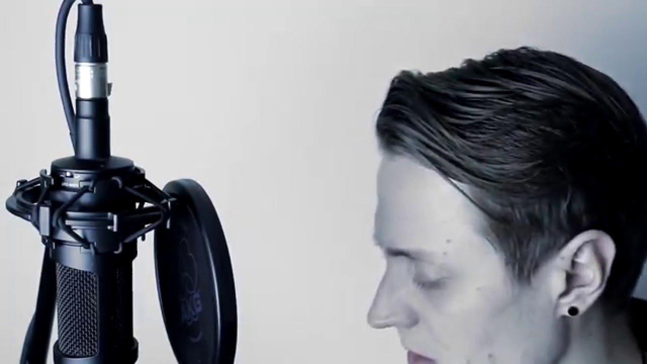 Alter Bridge - Watch Over You (Aula de violão) TV Pega ...