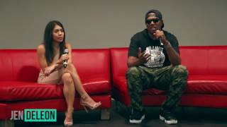 Master P Talks Business Ventures He Regrets Not Getting Into and More