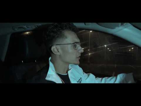 Youtube: Jehkyl – On m'appelle STUTT