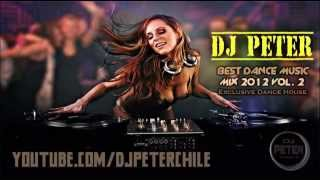 Best Dance Music Mix 2012 | Exclusive New House Music Club (Free Download)