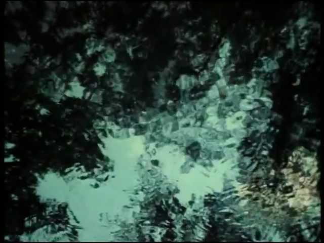 Beloved Theatrical Trailer (1998)