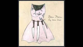 Watch Rainer Maria Mystery And Misery video