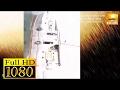 Ngư Dân Thanh Hóa Bị Tàu Lạ Ms9002 Đâm Gần Bờ Biển - Cần Cộng Đồng Xác Thực