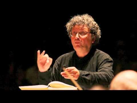 Mozart: Idomeneo - Nettuno s'onori