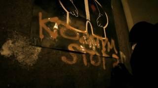 My Riot - SEN - video teaser