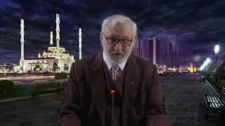 Nurettin Yıldız Kendi Videolarını Neden Kaldırtıyor? / Ali Eren