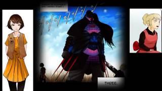 Tower of God manga trailer - mangafree.me