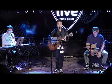 假使世界原來不像你預期 Judas Law 羅凱鈴 - 方皓玟 [Official Music Video] - YouTube HMV Live