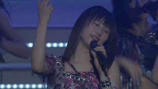 モーニング娘。'18 '17 '16 '15 '14 鞘師里保と佐藤優樹 専門チャンネルです。