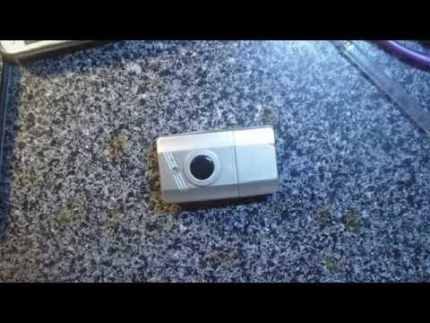 Ремонт телефонов: срочный ремонт сотовых телефонов и
