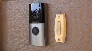 Greet Pro Doorbell with Beam Alert - Review