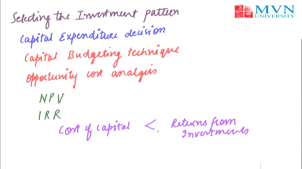 nature and scope of financial management The scope of financial management includes three clusters first – concerning to finance and cash, second – increasing of fund and their administration, third – along with the activities of rising funds, these are part and section of total management, isra salomon fingered that in view of .