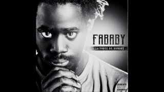 FABABY - LA FORCE DU NOMBRE (ALBUM ENTIER)