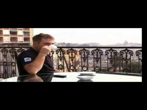 MacIntyre's Toughest Towns - Naples