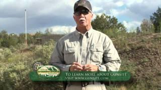 Handgun Trigger Control & Follow Through - Gunsite Academy Firearms Training
