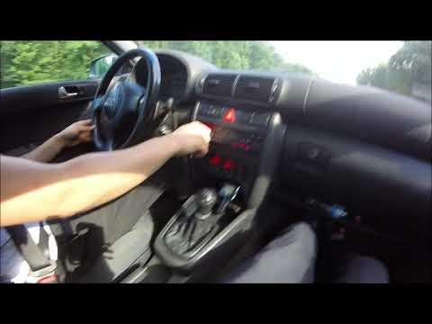 Let's Drive #5 Lecimy po motorek / Poznań / Yamaha Virago 535 Purchased