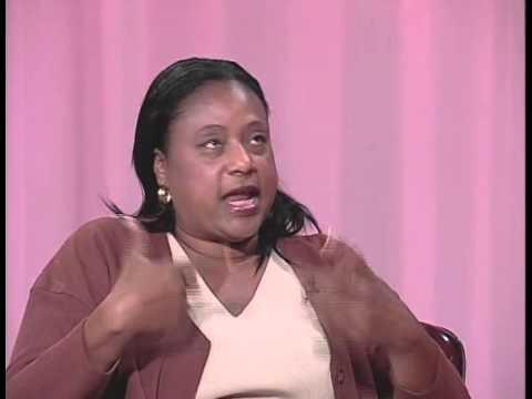 National Forum for Black Public Administrators