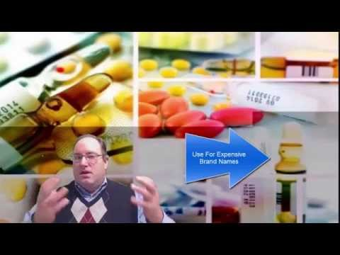 Help Paying For Insulin- Prescription Assistance For Diabetics- Reviews