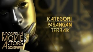 nominasi-kategori-pasangan-terbaik-indonesian-movie-actors-awards-2016-30-mei-2016
