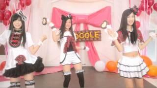 ChocoLe / ミルクとチョコレート short ver.
