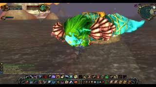 Кожевничество в WoW Classic. World of Warcraft Classic. Гайд. Специализации. Leatherworking