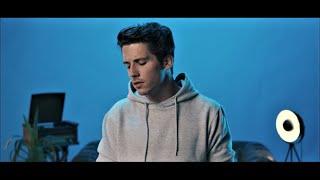 Daniel Fink - Kometen (Offizielles Musikvideo)