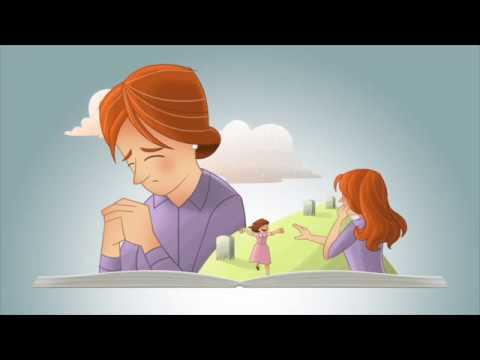 Lied 138 Jehova ist dein Name