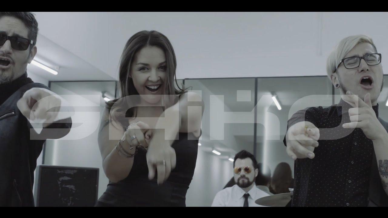 saiko-el-regalo-video-oficial-saiko-musica