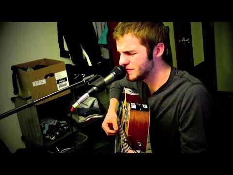 Brett Dennen - Ain't No Reason (James Gilmore Cover)