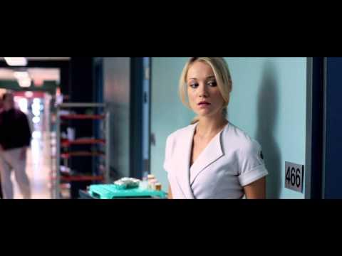 Nurse - Trailer