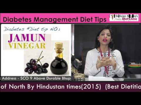 diabetes-diet-tip#-foods-avoid-and-have-#-managing-your-diabetes-is-not-a-science-#-is-an-art