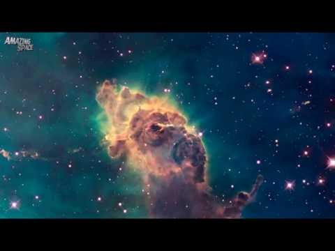 NASA Images / Videos of Space – Earth and Beyond – Wonderful Images Of Space – Astronomy