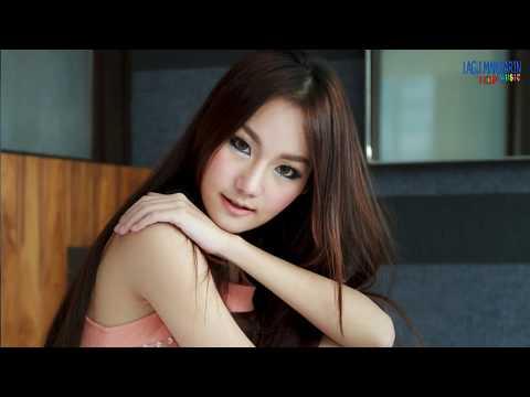 WANG YA JIE-Ost White Snake Legend – Ciu Chan-Translation - Indonesia