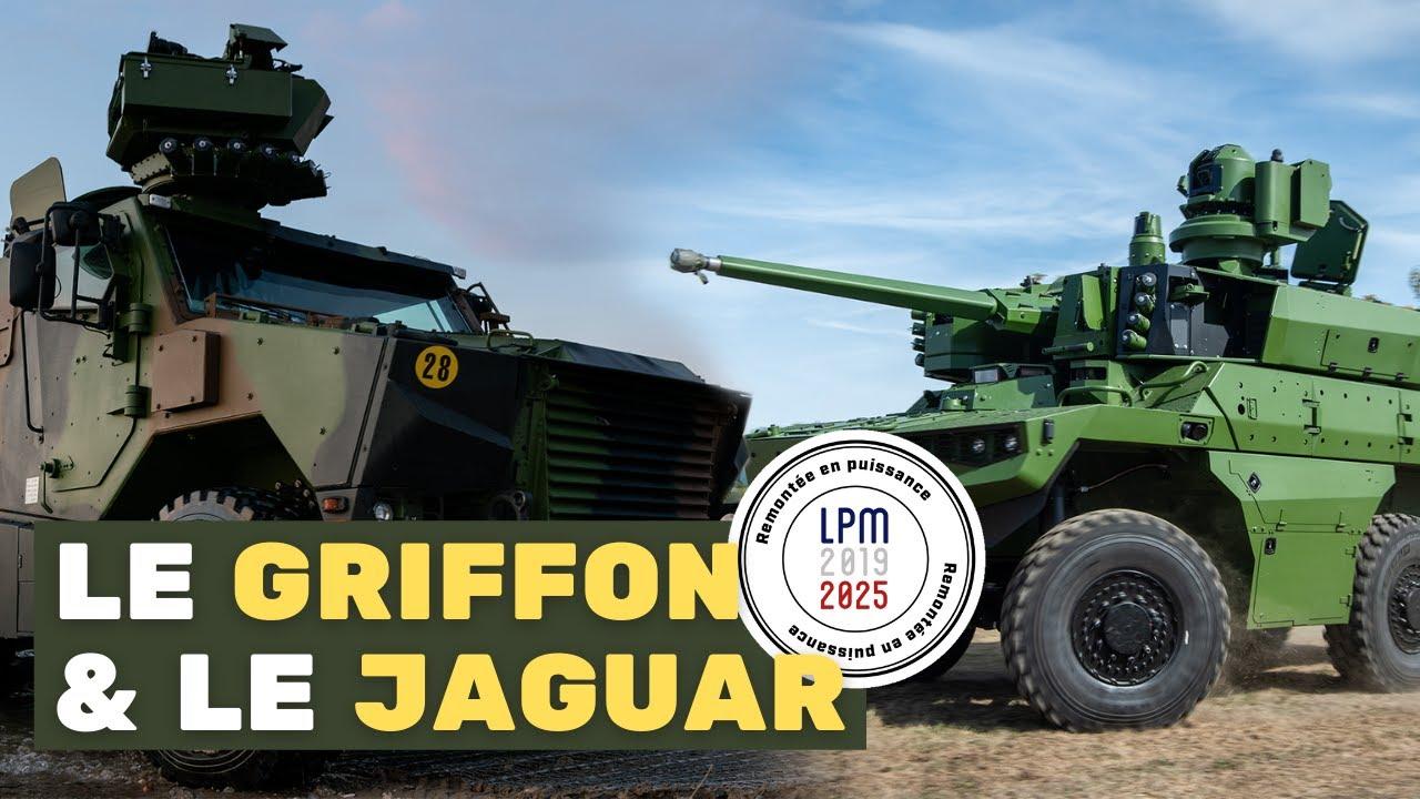 SCORPION برنامج طموح  لتحديث القوات البرية الفرنسية Maxresdefault