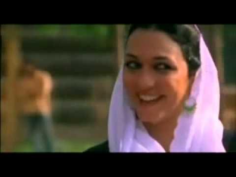 Anwar : Maula Mere Maula Aankhein Teri | Sad Love Song