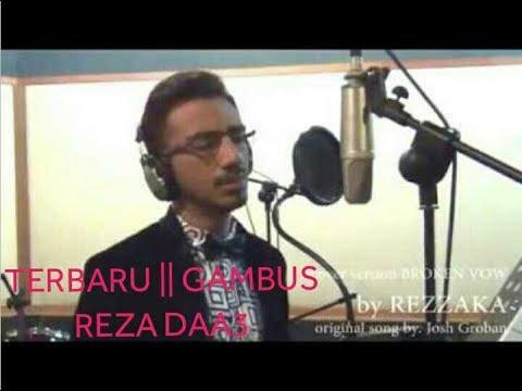 Terbaru Lagu Arab Reza Bandung Da2